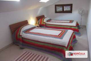 Top Floor Second Bedroom.jpg