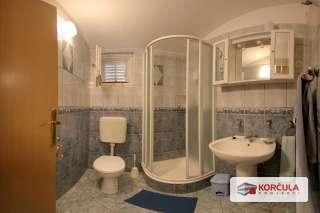 kupatilo plavog.jpg