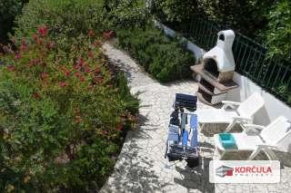 Sun Terrace Area 2.JPG