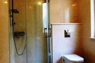 kupaona dolje.JPG