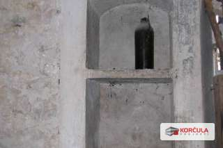 Detalj zida 1.jpg