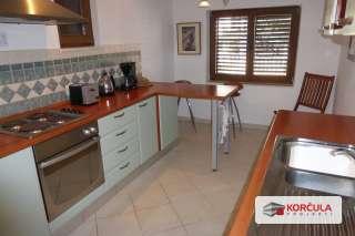 Ground Floor Kitchen.JPG