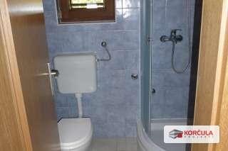 First Floor Shower Room.JPG