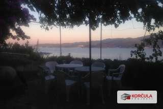 terrace in evening.jpg