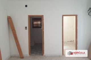 IMG-11895d80e225adcc993c867dcab84581-V.jpg