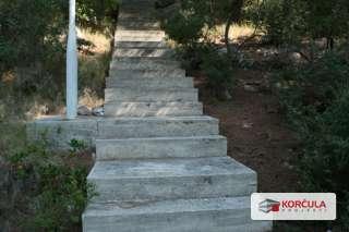 StepenicamaDoMora_2.jpg