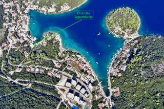 drone footage blue bay app.jpg