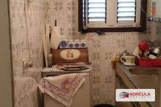 IMG-551cf57ae9d5b3c08aab44b5c1c11e16-V.jpg