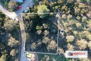 Building land for sale  in Vela Luka