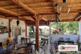 Izvrsna poslovna prilika - jedinstvena, tradicionalna craft pivovara i pub u autentičnoj otočnoj obiteljskoj kući